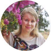 Maria Roimaa